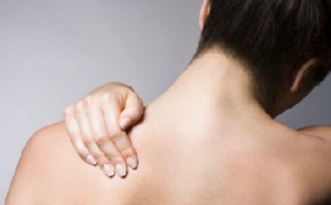 男人怎么保护肩膀 适合肩膀的运动有哪些 男人怎么保养自己的肩膀
