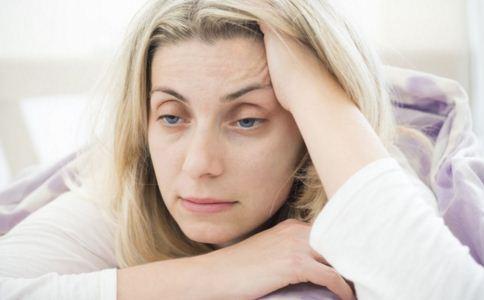 职场人压力大怎么办 什么食物缓解压力 缓解压力吃什么好