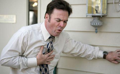 心律不齐是什么 引起心律不齐的原因有哪些 心律不齐有哪些类型