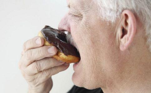 糖尿病怎么预防 糖尿病预防要怎么做 糖尿病预防如何做