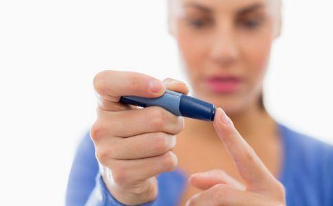 1型糖尿病怎么预防 1型糖尿病有什么危害 1型糖尿病如何预防