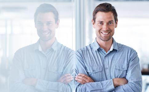 男人如何养肾 补肾有什么方法 补肾吃什么
