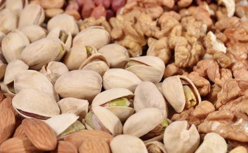 如何保护前列腺 保护前列腺不能吃什么 保护前列腺吃什么好