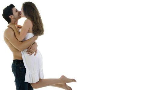 排卵期小腹胀痛怎么办 排卵期小腹胀痛的原因 排卵期小腹胀痛怎么护理