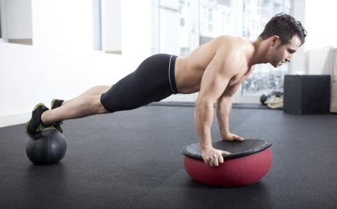 中医减肥药膳有哪些 中医减肥的方法 做什么运动可以增肥