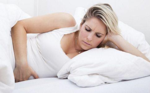 痛经吃止痛药好吗 女人缓解痛经的方法 痛经吃止痛药有什么副作用