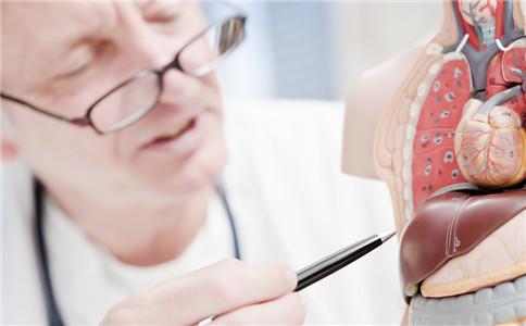 肝硬化什么症状 怎么治疗肝硬化 如何护理肝硬化患者