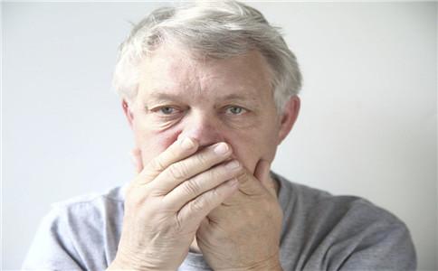 鼻窦炎有什么危害 鼻窦炎的原因 怎么治疗鼻窦炎