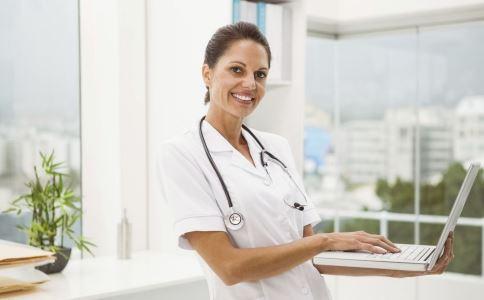内分泌失调检查要注意什么 内分泌失调六项检查有哪些 内分泌失调检查正常值是多少