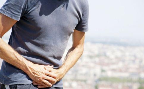 男性不育的症状表现有哪些 怎么预防不育症 男人怎么预防不育症