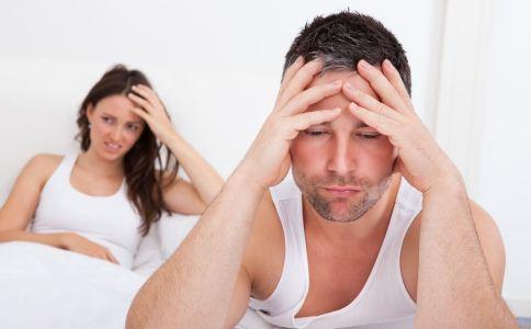 哪些因素会影响男人的生育力 什么会影响男人的生育力 男人生育力的影响因素有哪些