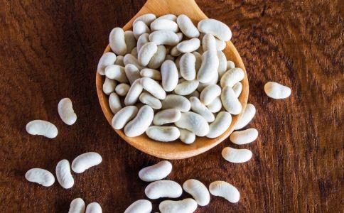 冬天该怎么补肾 补肾的食物有哪些 怎么补肾好