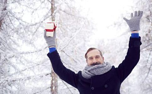 冬季怎么保护肾脏健康 怎么保护肾脏健康 冬天怎么保养肾脏