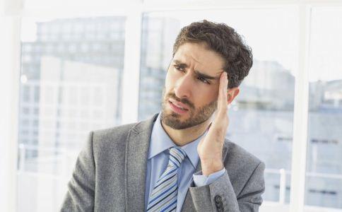 男人贫血有哪些症状 男人怎么补气血 吃什么可以补气血