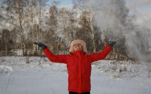 老人冬季如何预防心血管疾病 老人冬季怎么安然过冬 老人冬季如何预防心血管