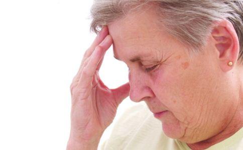 老人患上脑血栓有哪些症状 老人如何预防脑血栓 老人得了脑血栓怎么办