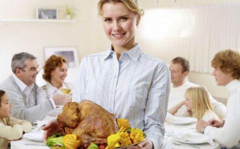 男性消化不良怎么办 男性消化不良吃什么 哪些食物助消化