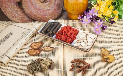 肾虚吃什么 什么食物补肾虚 肾虚食疗有哪些