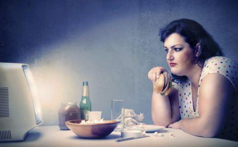 糖尿病怎么治疗 糖尿病的病因是什么 糖尿病怎么治
