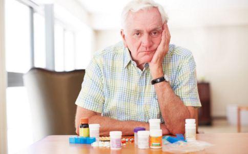 糖尿病患者护理要注意什么 糖尿病患者如何护理 糖尿病患者护理要求是什么