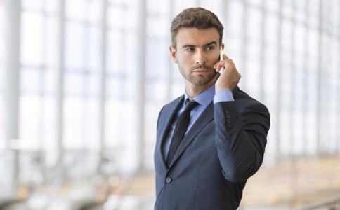 男性性功能减退有什么症状 性功能减退有哪些症状 如何提高性能力