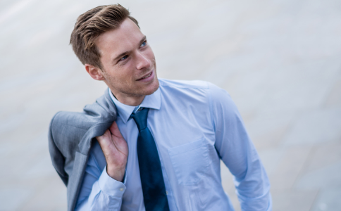 什么是阴囊潮湿 阴囊潮湿如何预防 阴囊潮湿有什么预防方法