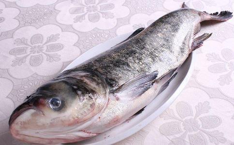 孕妇吃什么鱼好 孕妇不能吃什么鱼 孕妇吃什么鱼