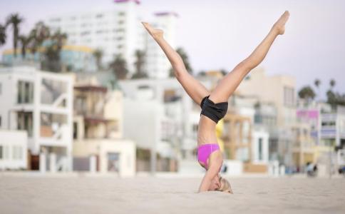 哪些运动减肥效果最好 最适合减肥的运动有哪些 公认的最适合减肥的运动