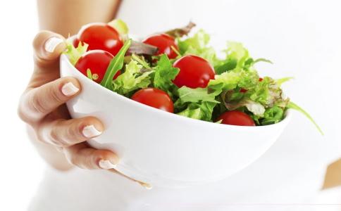 怎么减肥效果最好 最适合减肥的方法有哪些 运动减肥的最好方法