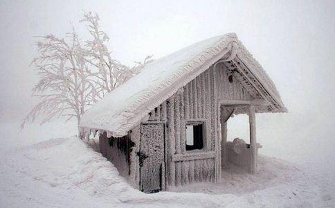 大雪养生吃什么 大雪养生食物 大雪吃什么食物