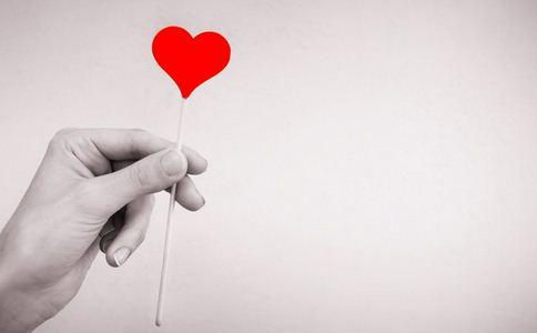 重庆出台新献血条例 重庆献血条例 重庆新献血条例