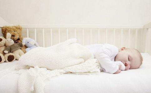 9月宝宝患上怪病 什么是坏死性筋膜炎 坏死性筋膜炎的症状