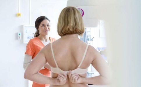 什么时候要做妇科检查 女人什么时候做体检好 妇科体检的注意事项