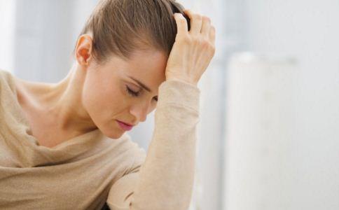 坐月子哭泣有什么危害 为什么坐月子不能哭 坐月子如何调节情绪