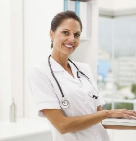 TCT检查是什么 妇科TCT检查具体步骤是什么 TCT检查后多久可以同房