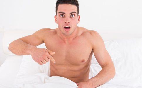 频繁遗精的危害有哪些 频繁遗精会造成不育吗 男人频繁遗精怎么治