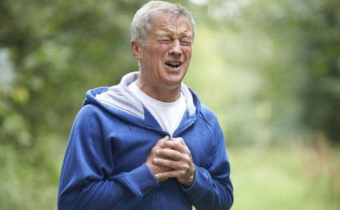 老年人早泄怎么回事 老年人早泄怎么治疗 老年人早泄的治疗方法有哪些