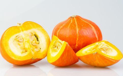 胃寒患者多吃什么食物 哪些食物适合胃病患者吃 胃病患者的饮食禁忌有哪些