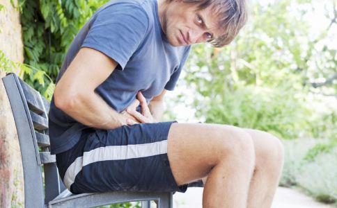 男人前列腺痛的症状有哪些 前列腺痛怎么治疗 前列腺痛怎么食疗