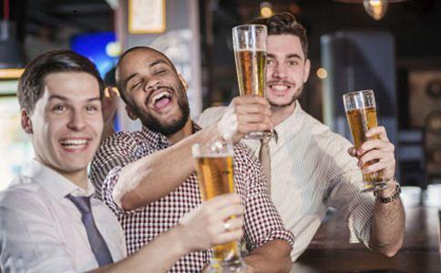 怎么喝酒不会醉 喝茶可以解酒吗 喝酒怎么避免宿醉