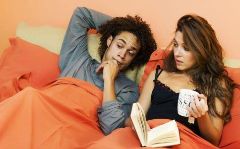 了解妻子的经期有哪些好处 怎么保持婚姻幸福呢 保持婚姻幸福的秘籍是什么