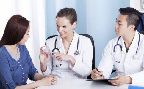 怎么预防尿毒症 尿毒症怎么办 如何预防尿毒症