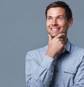 怎么预防男性不育 预防不育有什么方法 不育有什么症状