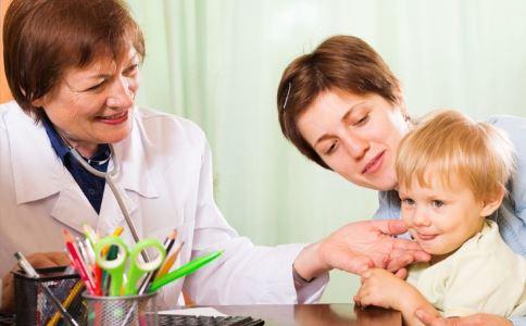 孩子经常输液好吗 孩子输液要注意什么 孩子输液