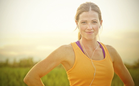 哪些运动习惯让人瘦不下 怎么运动最能减肥 最适合运动减肥的方法有哪些
