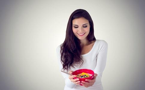 可以消脂减肥的食物有哪些 哪些食物可以消脂减肥 消脂减肥吃什么食物好