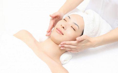 冬季如何皮肤保养 皮肤保养的方法有哪些 皮肤保养的小妙招