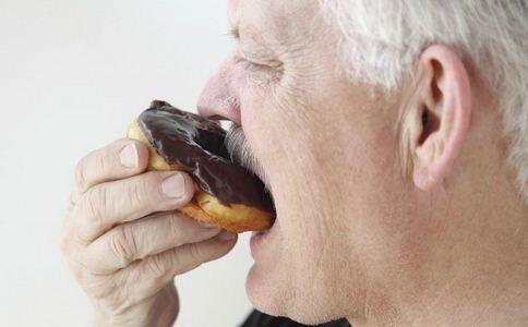 哪些人易患糖尿病 糖尿病的高危人群 如何预防糖尿病