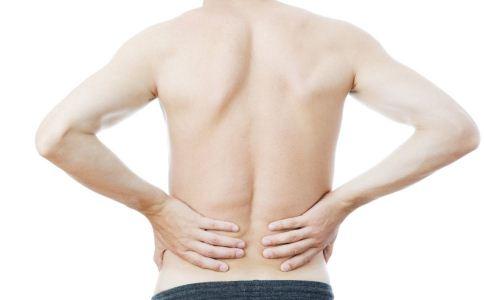 肾虚怎么调理 中医调理肾虚的方法 肾虚的调理方法