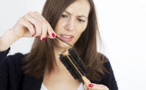 女人肾虚的症状有哪些 女人肾虚吃什么 女人吃什么补肾